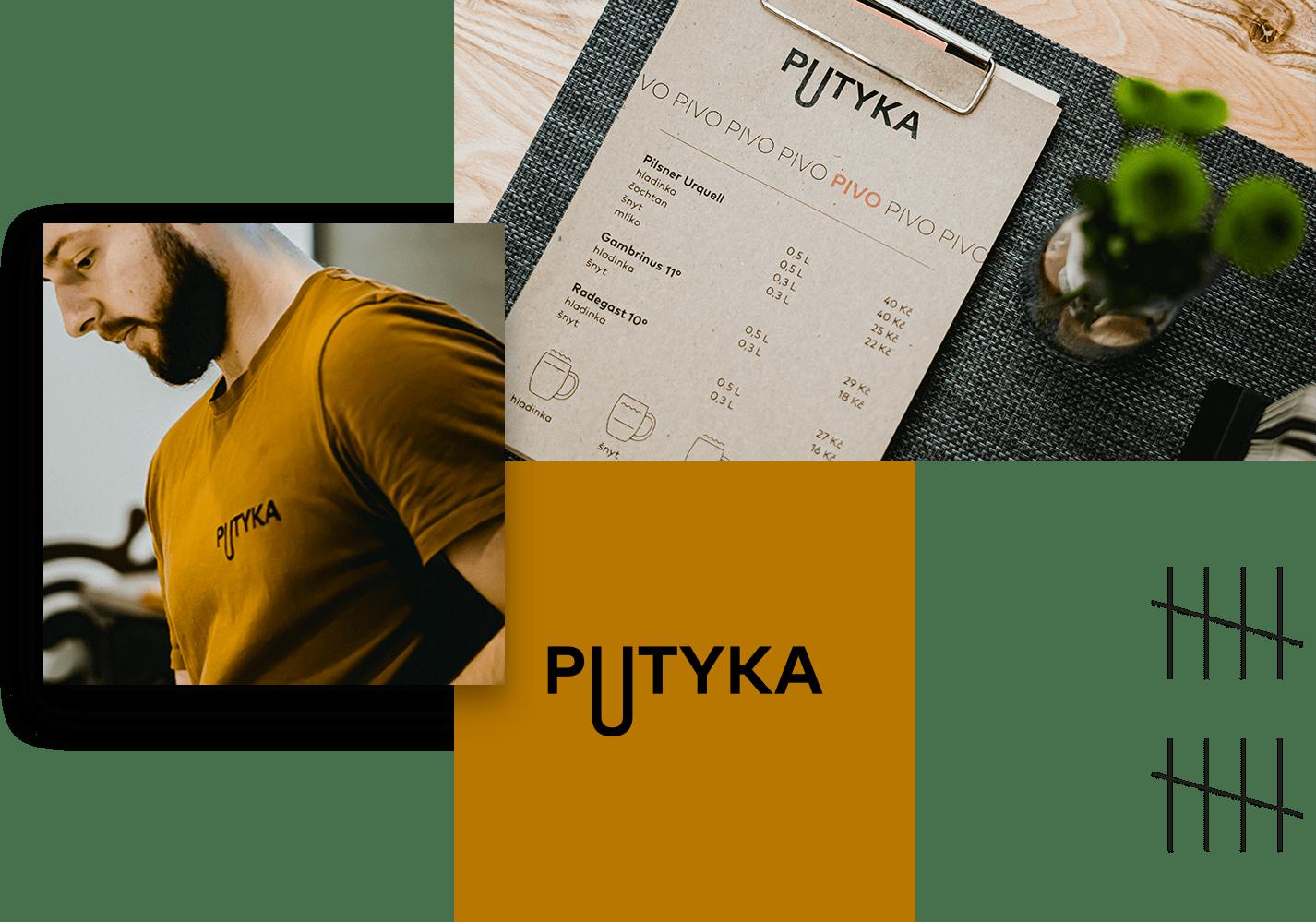 putyka_vizualni_identita