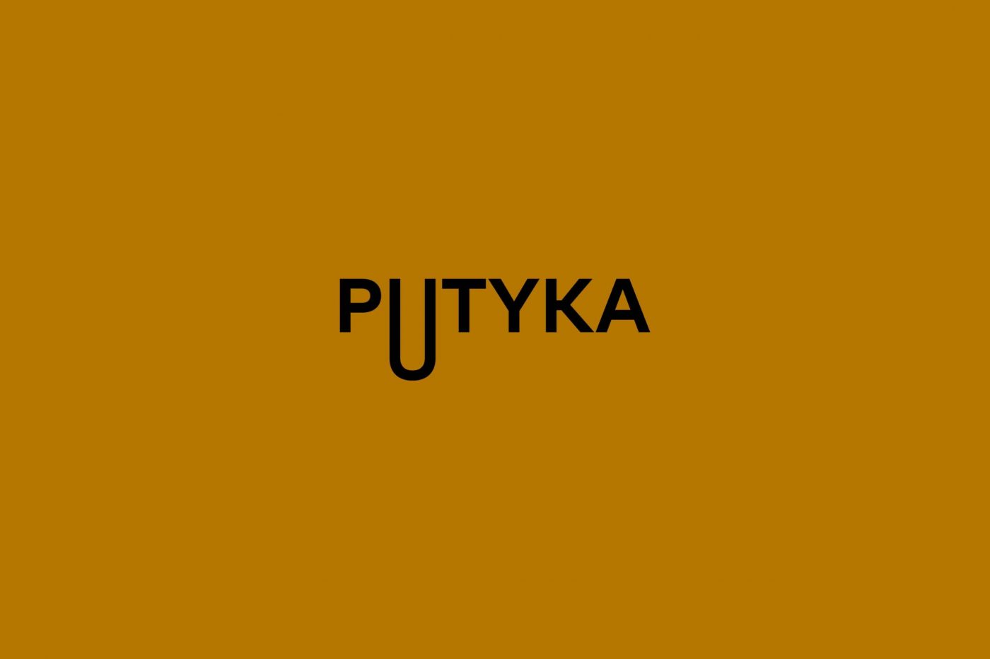 PUTYKA_06