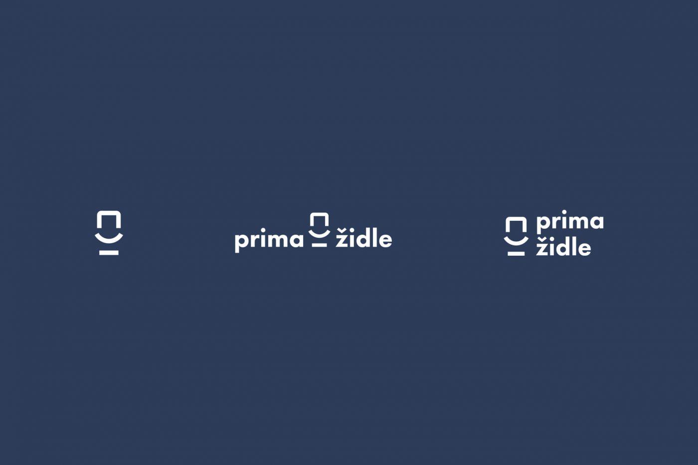 primazidle_logo